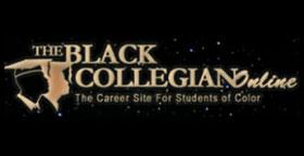 black_collegian